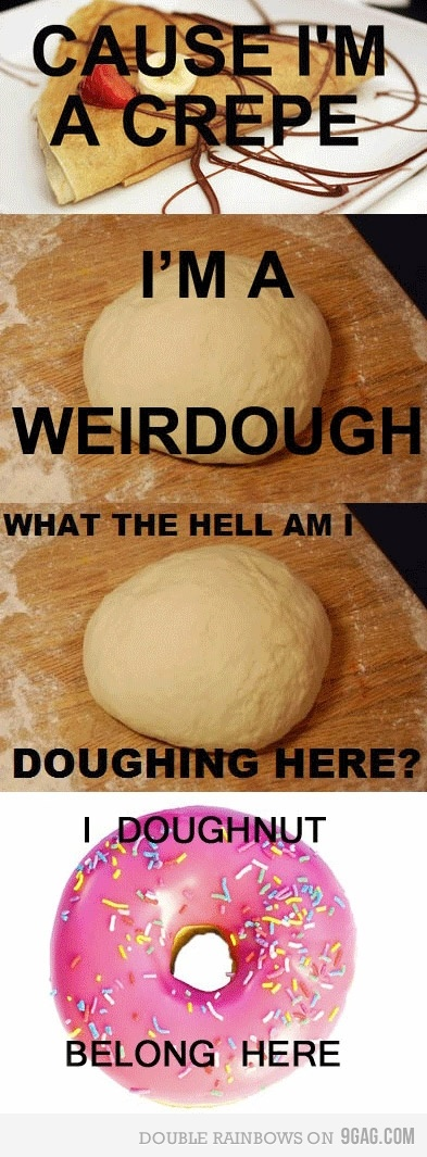 http://chroniccravings.files.wordpress.com/2011/01/i-doughnut-belong-here.jpg?w=490