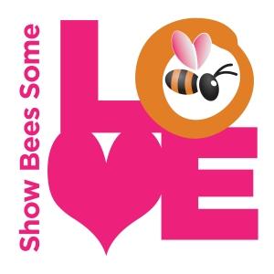 ShowBeesSomeLove-FriendsoftheEarth