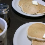 Lost Lake Cafe & Lounge hosts Sims 4 Pancake breakfast