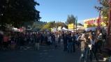 Issaquah Salmon Days Festival