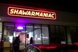Shawarmaniac (2)