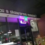 Shawarmaniac (4)