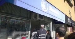 Shuei-Do Manju Shop