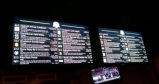 Pine Lake Ale House-Brew List