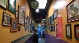at Katsu Burger (3)