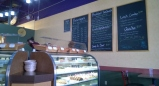 Bella Bakery-Redmond (3)