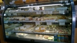 Bella Bakery-Redmond (4)