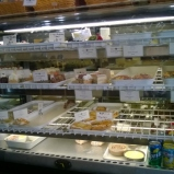 Bella Bakery-Redmond (4)