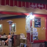 Cafe Home K-Town (9)