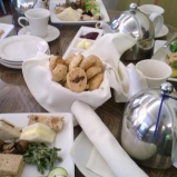 The Rose Garden Tea Room (3)
