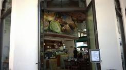 Urth Cafe (4)