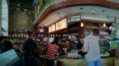 Urth Cafe (5)