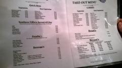 Mirchi Indian Cafe_menu side 2